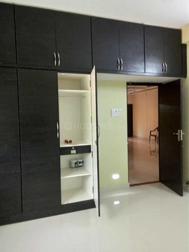 Bedroom Image of 1403 Sq.ft 3 BHK Apartment for buy in Thiruvanmiyur for 16836000