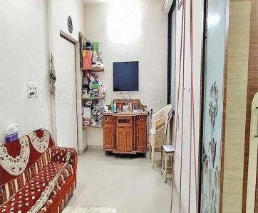Gallery Cover Image of 1035 Sq.ft 2 BHK Independent House for buy in Maruti IV, Vishala for 4000000
