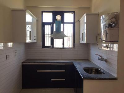 Gallery Cover Image of 570 Sq.ft 2 BHK Independent House for buy in Chipiyana Buzurg for 2300000