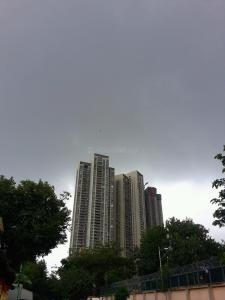 Gallery Cover Image of 2100 Sq.ft 3.5 BHK Apartment for buy in Goregaon West for 37800000