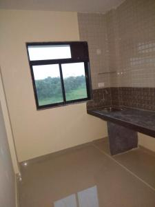 Gallery Cover Image of 620 Sq.ft 1 BHK Apartment for rent in Badlapur West for 4500