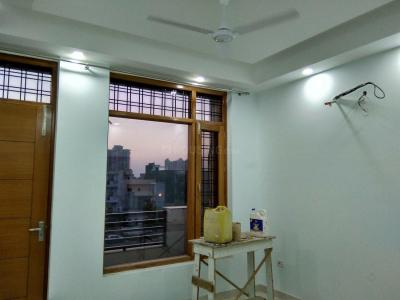 Gallery Cover Image of 1800 Sq.ft 2 BHK Independent Floor for rent in Sector 100 for 15000