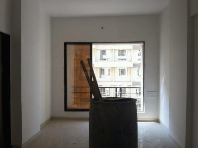 Gallery Cover Image of 410 Sq.ft 1 RK Apartment for buy in Navkar, Nalasopara West for 1500000