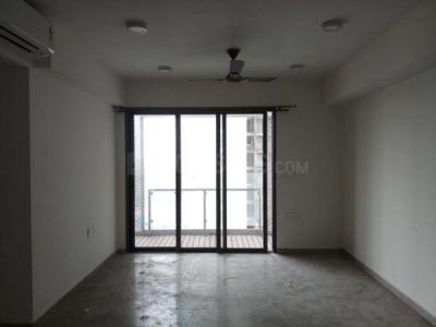 Gallery Cover Image of 500 Sq.ft 1 BHK Apartment for rent in Reliance Tilak Indrayani CHSL, Chembur for 25000