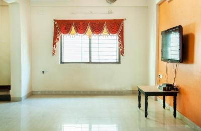 Living Room Image of PG 4642119 K R Puram in Krishnarajapura