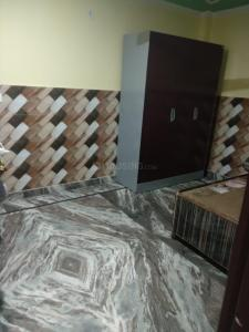 Gallery Cover Image of 900 Sq.ft 2 BHK Independent Floor for rent in Molarband for 10000