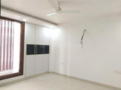 Gallery Cover Image of 900 Sq.ft 2 BHK Apartment for buy in ATFL Defence County, Sector 44 for 2650000