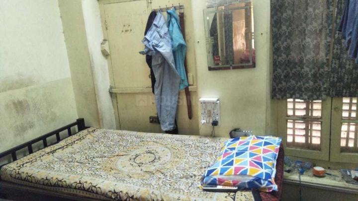 पीजी 4271665 भोवनिपोरे इन भोवनिपोरे के बेडरूम की तस्वीर