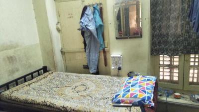 Bedroom Image of PG 4271665 Bhowanipore in Bhowanipore