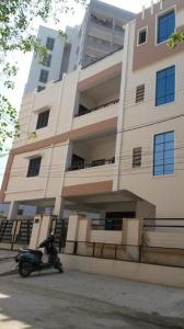 Gallery Cover Image of 150 Sq.ft 2 BHK Independent House for buy in Miyapur for 21000000