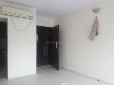 Gallery Cover Image of 1360 Sq.ft 2.5 BHK Apartment for buy in Ghatkopar West for 22000000