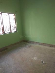 Gallery Cover Image of 900 Sq.ft 2 BHK Apartment for rent in Kasba for 12000