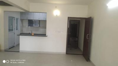 Gallery Cover Image of 1550 Sq.ft 3 BHK Apartment for rent in Perumbakkam for 20000