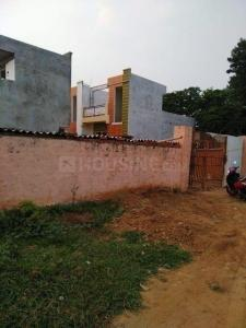 1980 Sq.ft Residential Plot for Sale in Sector 122, Noida