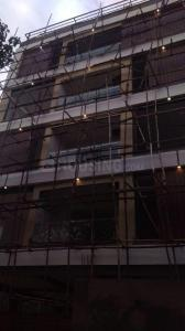 Gallery Cover Image of 1500 Sq.ft 3 BHK Apartment for buy in Kondapur for 7225000