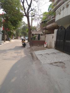 Gallery Cover Image of 1800 Sq.ft 4 BHK Villa for buy in Sector 41 for 15000000