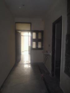 Gallery Cover Image of 510 Sq.ft 1 BHK Apartment for rent in New Ashok Nagar for 8500
