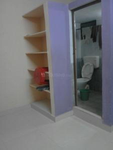 Bathroom Image of PG 4194556 Sholinganallur in Sholinganallur