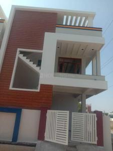 Gallery Cover Image of 2050 Sq.ft 4 BHK Independent House for buy in Hastinapuram for 13000000