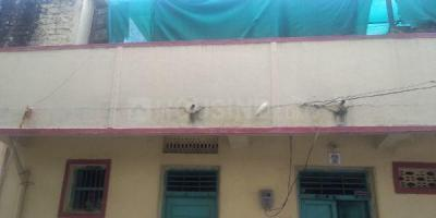Gallery Cover Image of 10000 Sq.ft 6 BHK Independent House for buy in Abdul Kadarsab Shaikh, Ausa for 2200000