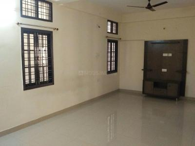 Gallery Cover Image of 1600 Sq.ft 3 BHK Apartment for rent in Miyapur for 16500