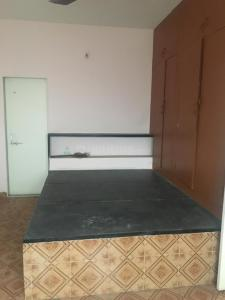 Gallery Cover Image of 2400 Sq.ft 3 BHK Villa for rent in Pimple Nilakh for 50000