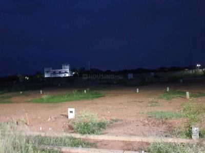 Gallery Cover Image of 1200 Sq.ft Residential Plot for buy in Aristo 8 Cross Road Hoysala Nagar Ramamurthy Nagar, Horamavu for 2100000