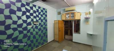 Gallery Cover Image of 320 Sq.ft 1 RK Apartment for rent in Parel for 26000