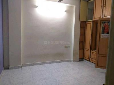 Gallery Cover Image of 1000 Sq.ft 2 BHK Apartment for rent in Saroornagar for 10000