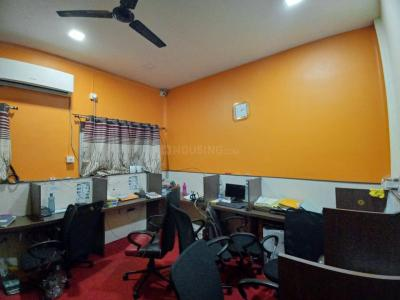 Gallery Cover Image of 1600 Sq.ft 3 BHK Independent Floor for rent in Beniatola for 40000