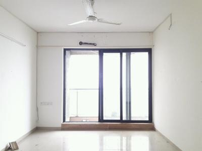 Gallery Cover Image of 1150 Sq.ft 2.5 BHK Apartment for buy in Malad West for 26500000