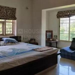 Gallery Cover Image of 2628 Sq.ft 4 BHK Independent House for buy in Bopal for 21100000