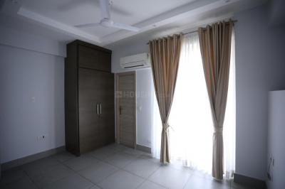 Gallery Cover Image of 2400 Sq.ft 4 BHK Apartment for buy in Tulip Tulip Ivory, Sector 70 for 14000000
