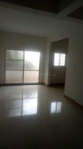 Gallery Cover Image of 1155 Sq.ft 2 BHK Apartment for buy in Kacharakanahalli for 6100000