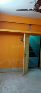 Gallery Cover Image of 500 Sq.ft 1 BHK Apartment for rent in Chinar Park for 6500