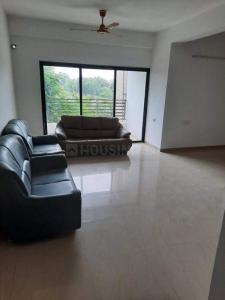 Gallery Cover Image of 2100 Sq.ft 3 BHK Apartment for rent in Prahlad Nagar for 25000