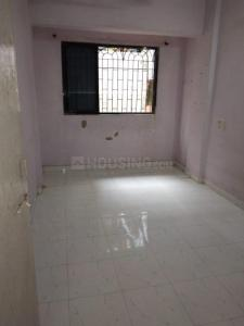 Gallery Cover Image of 650 Sq.ft 1 BHK Apartment for rent in Nerul for 14000