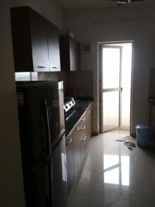 Gallery Cover Image of 1595 Sq.ft 2 BHK Apartment for buy in Palava Phase 1 Nilje Gaon for 9000000