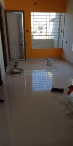 Gallery Cover Image of 800 Sq.ft 1 BHK Independent Floor for rent in Marathahalli for 14500