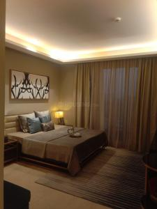 Gallery Cover Image of 1750 Sq.ft 2 BHK Apartment for rent in Sector 104 for 19000
