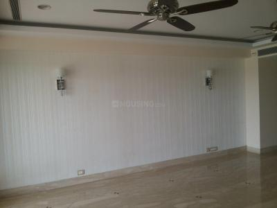 Gallery Cover Image of 6750 Sq.ft 5 BHK Apartment for rent in DLF Phase 3 for 350000