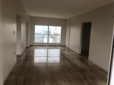 Gallery Cover Image of 2200 Sq.ft 3 BHK Apartment for buy in Chembur for 48500000