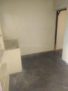 Gallery Cover Image of 300 Sq.ft 1 RK Independent Floor for rent in Ambattur for 4000