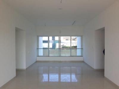 Gallery Cover Image of 1750 Sq.ft 3 BHK Apartment for buy in Govandi for 35000000
