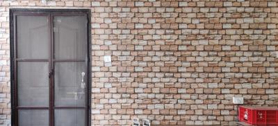 Gallery Cover Image of 1172 Sq.ft 2 BHK Apartment for buy in Dhaani 9 Square, Upparpally for 6200000