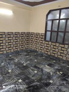 Gallery Cover Image of 900 Sq.ft 3 BHK Apartment for buy in Jamia Nagar for 3700000