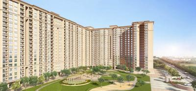 Gallery Cover Image of 1630 Sq.ft 3 BHK Apartment for buy in Hiranandani Glen Gate, Devinagar for 14100000