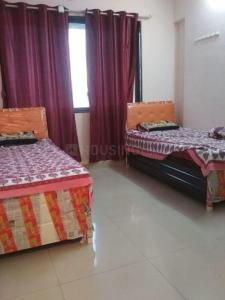 Bedroom Image of No Brokerage In Vikhroli in Vikhroli West