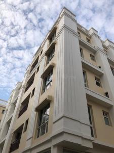 Gallery Cover Image of 816 Sq.ft 2 BHK Apartment for buy in Riya Gitanjali, Sewli Telinipara for 2416000