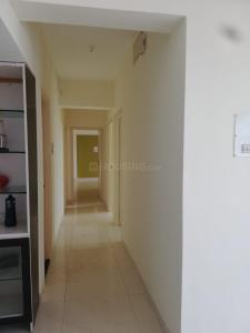 Gallery Cover Image of 1050 Sq.ft 2 BHK Apartment for rent in Sadashiv Peth for 21000